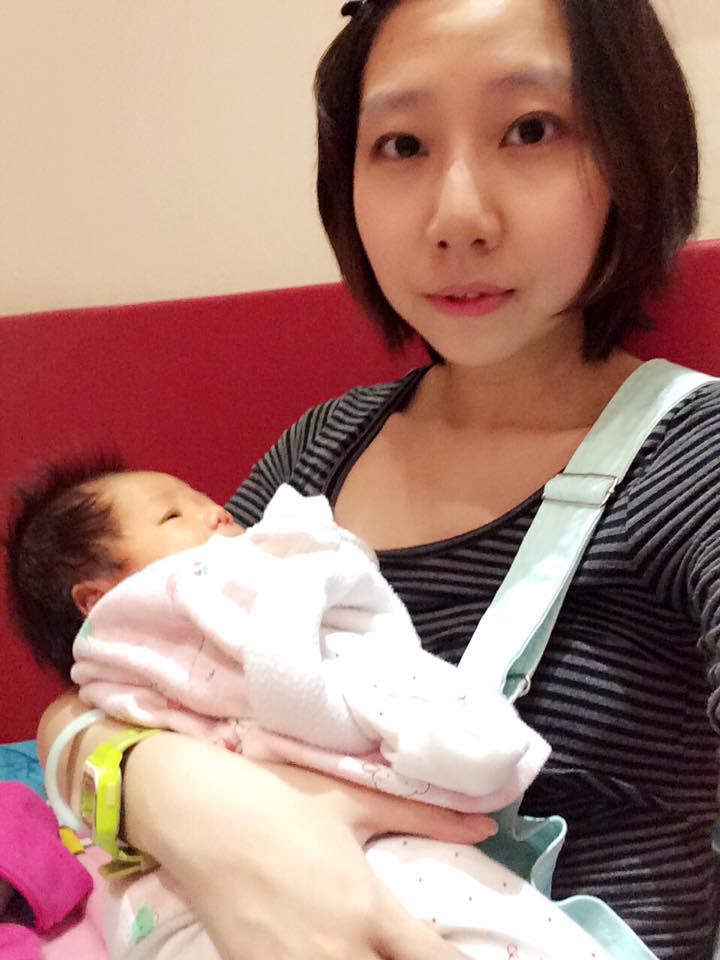 [母乳]母乳親餵技巧-新手爸媽必學。(直播經驗分享)