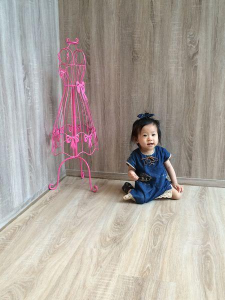 [親子]台北內湖,寬敞又舒適的親子餐廳-BOSSMAMA