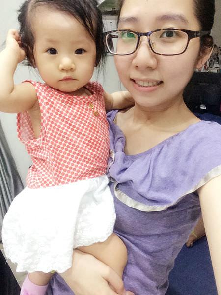 [育兒]UNI WEAR 「優﹒著」-正韓時尚小寶貝穿搭單品,值得回購的童裝。