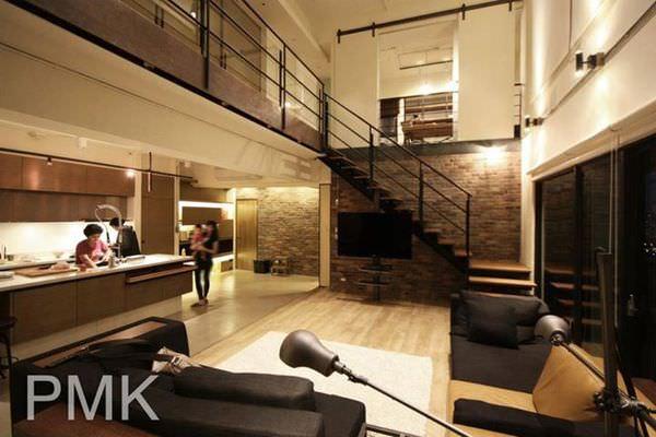 [房屋]房屋裝潢設計,到底找設計師?還是工頭???