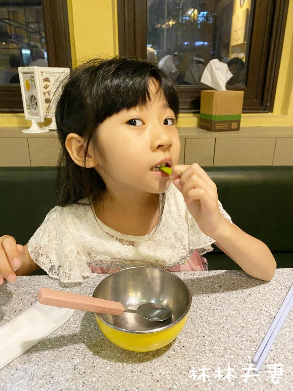 [食記]台北齊民市集 有機火鍋 慢熬湯底 新鮮食材